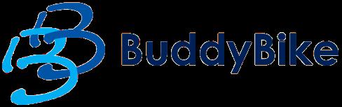 BuddyBike